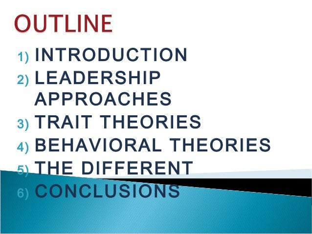 difference between behaviourism and cognitism Summaries of learning theories and models  what is the difference between operant conditioning and classical conditioning in operant conditioning,.