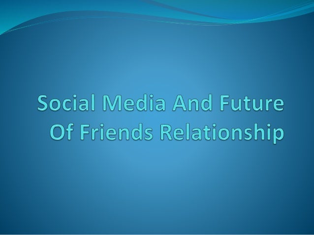 Social media Main purpose is Building Online Communities Conversation supported by online tools Based on user participatio...
