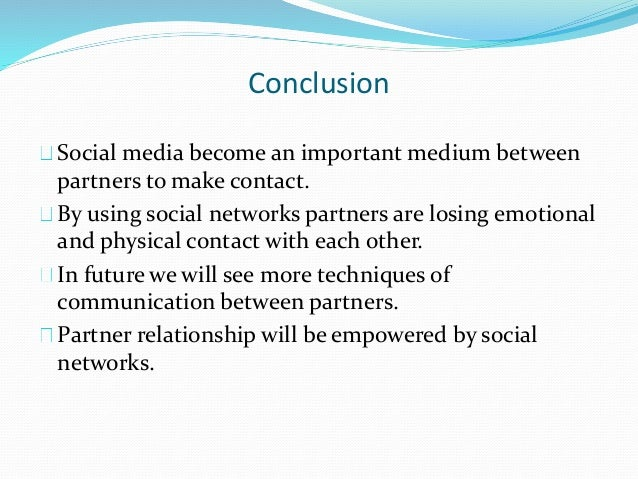 Relationship Promoting Promoting the relationship is the hubs of Establishing, Developing, and Maintaining Mainly dependin...