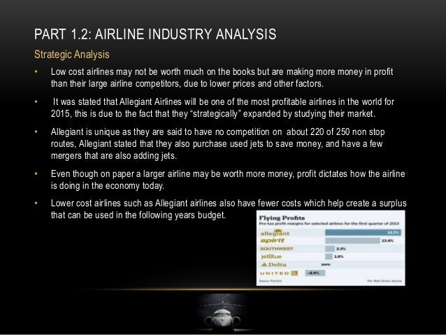 a description of the airplane industry as a large profit making industry world wide Boeing vs airbus: orders and profits may 15, 2012 6:21 pm et | | includes the rising tide of globalization has boosted growth prospects for the airline industry all over the world it is still early in 2012 but both manufacturers have had difficulty selling wide-body aircraft this year.