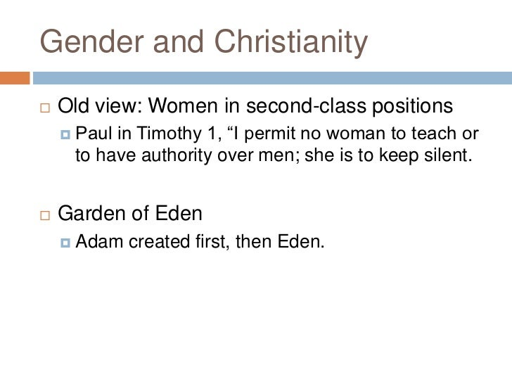 essay about running for president academic profile on resume christianity vs islam difference and comparison diffen
