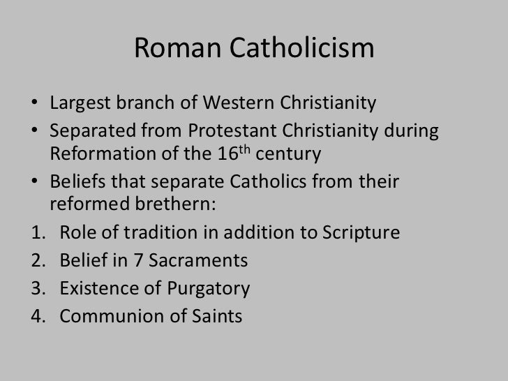 voltaires critique of traditional christianity and the catholic church Postmodernism critique this was due in large part to the rise of christianity, and specifically the roman catholic church as the most powerful cultural presence.