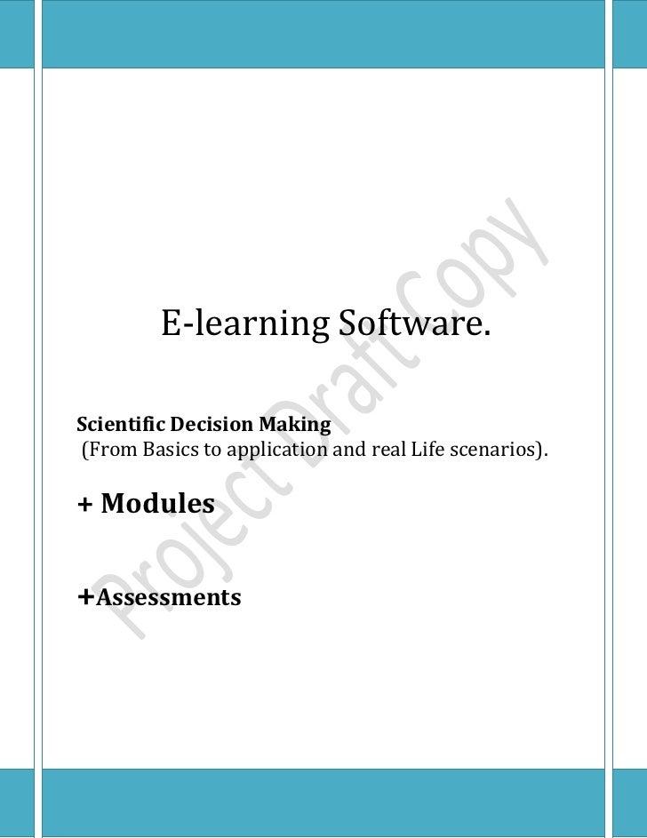 centerbottom10500090000centercenter0105000centercenter0105000centertop10500090000                          E-learning Soft...