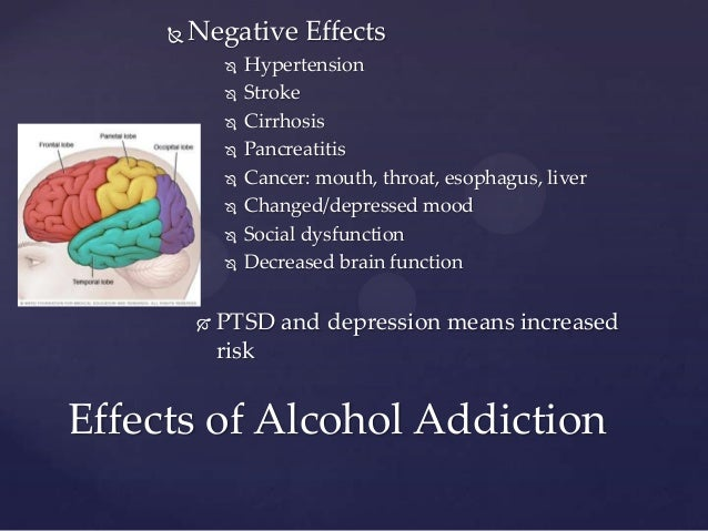 drug addiction short paper essay Example of research paper about drug addiction morgan azbill english 1111 addiction: a disease or a weakness addiction.