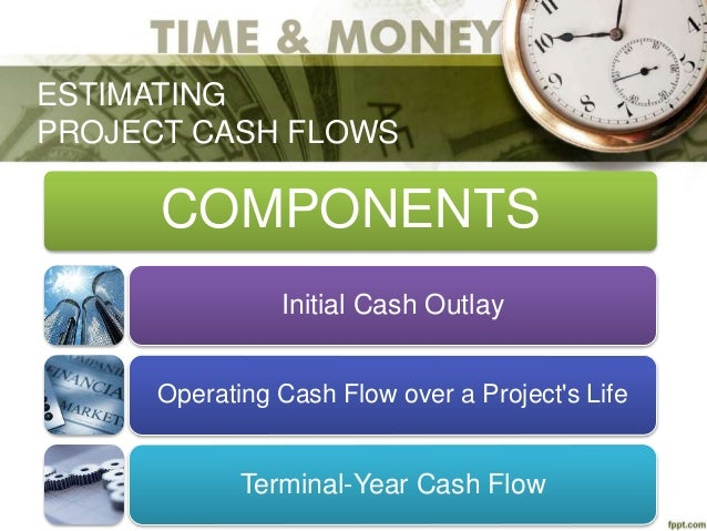capital budgeting method and cash flows 22 the net present value method the primary capital budgeting method that uses discounted cash flow techniques is called the net present capital budget decision.