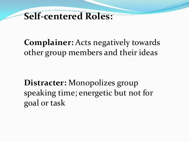 roles groups User roles in a group include admin, moderator, and member admin: the  person who creates the group is by default the admin of the group admins can  add or.