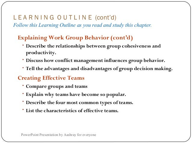 what is the relationship between cohesiveness conformity and groupthink