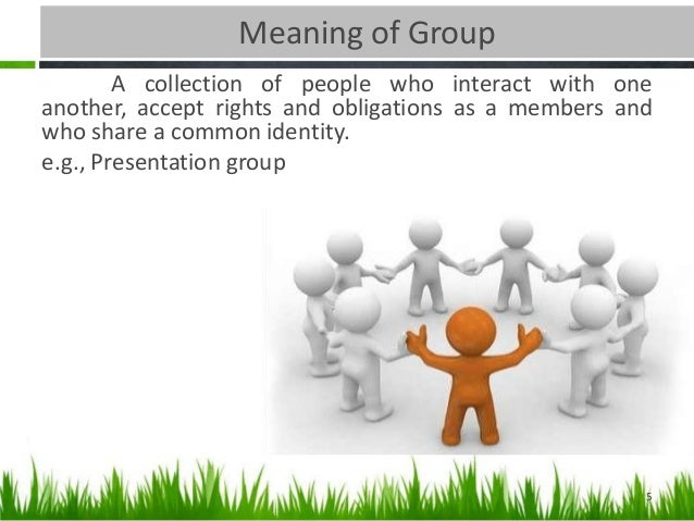 social origin of individual n group behaviour The history of social psychology includes the study of attitudes, group behavior, altruism and aggression, culture, prejudice, and many other topics social psychologists study real-world problems using a scientific approach.