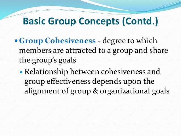 how roles norms conformity status systems group size and group cohesiveness influence group behavior Conformity is a type of social influence involving a change in belief or behavior in order to fit in with a group  (genuine acceptance of group norms).