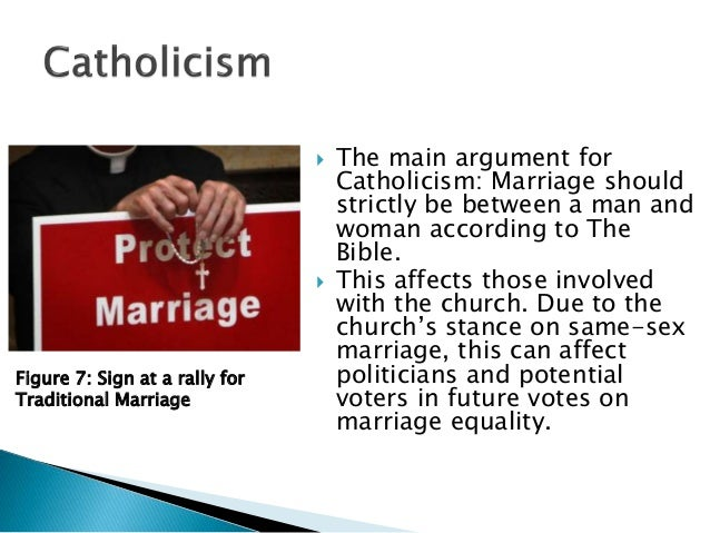essay on why gay marriage should not be legal coursework help  essay on why gay marriage should not be legal