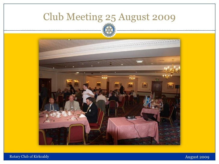 Meetup - Wikipedia