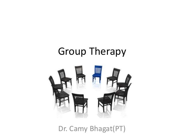 the dynamics of group psycho therapy Group dynamics are the processes that occur between members of a group these processes, as stated in systems theory, are complex, cyclical, reciprocal, and often occur simultaneously.