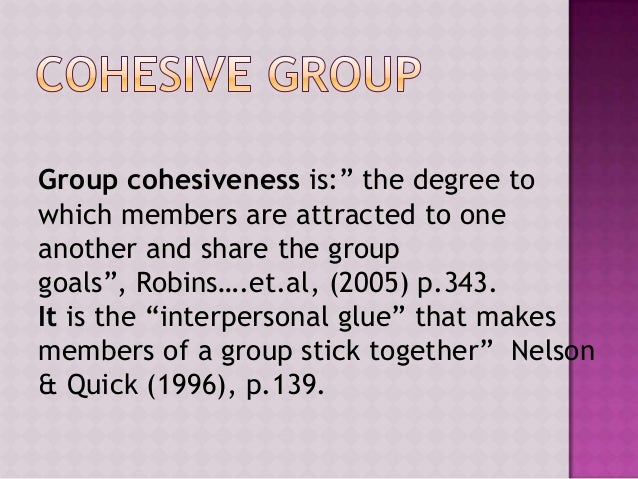 "groupthink is a concurrence Groupthink, occurs when a group makes faulty decisions because group pressures lead to a deterioration of ""mental efficiency, reality testing, and moral judgment"" this is a phenomenon in which people strive for consensus within a group."