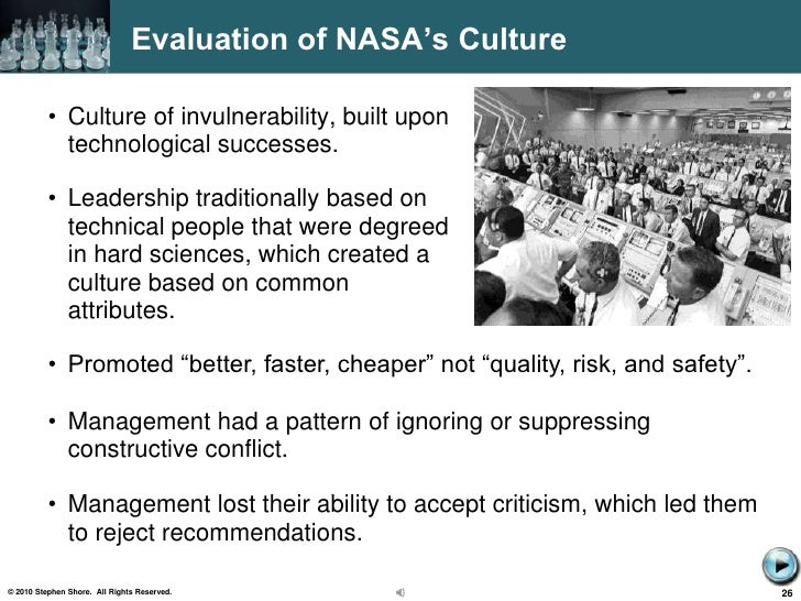 nasa challenger disaster case study ☑ challenger disaster case study challenger final release launching into unethical behavior lessons from the challenger disaster freakonomics freakonomics nasa ethics case study.