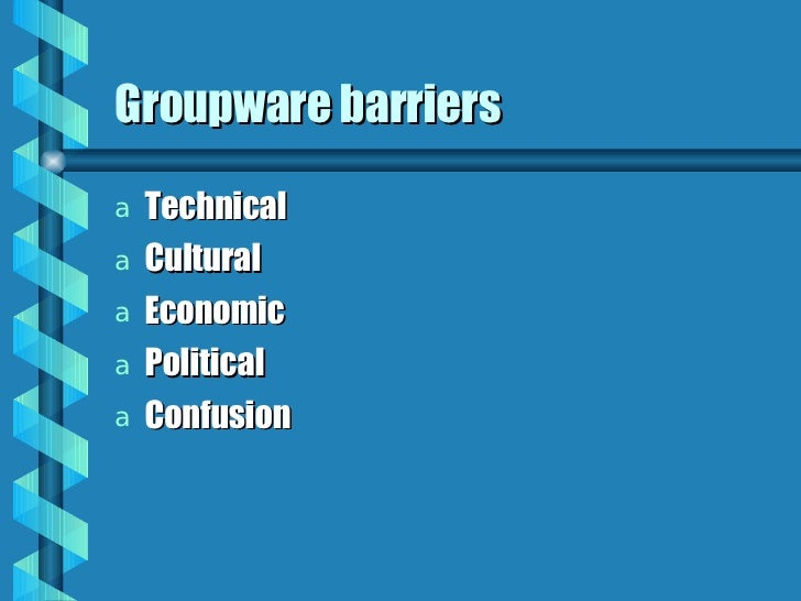 thesis groupware Tabletop groupware supporting co  crowd research:  crowd-powered systems michael bernstein video george m sprowls award.