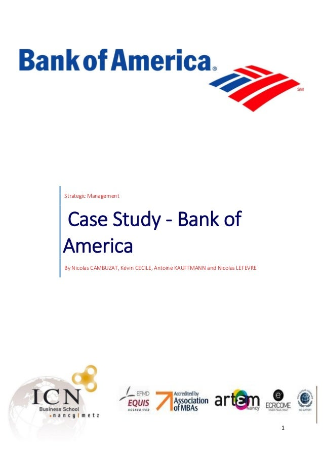 case study of barclay bank Barclays case study barclays commercial banking operations is a manufacturing division of the uk arm of one of the worlds largest banking groups barclays bank plc.