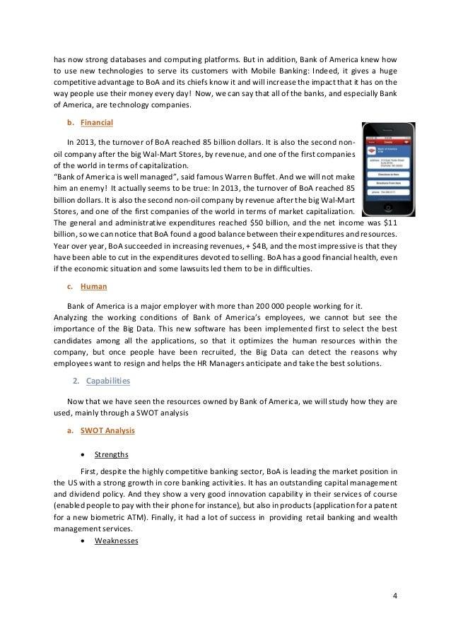 wellfleet bank case study Teaching note for 109071 teaching note | hbs case collection | march 2014 risk management at wellfleet bank: deciding about 'megadeals.