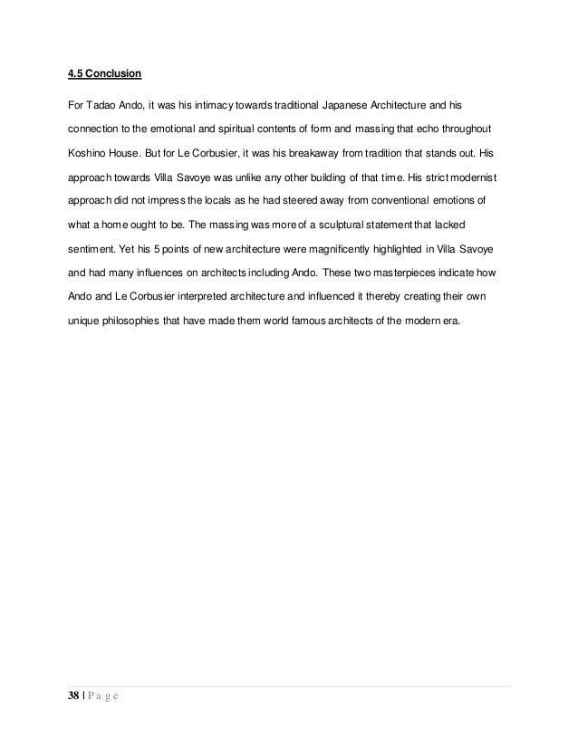 koshino-house-analysis-essay-39-638.jpg?