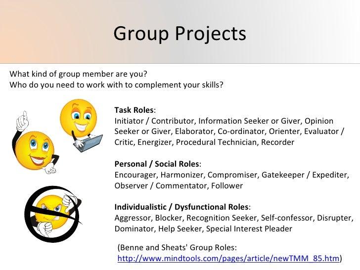 Corporate finance coursework help