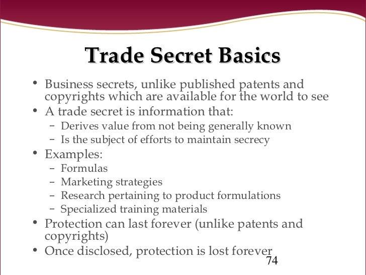 ebook markets 101insights