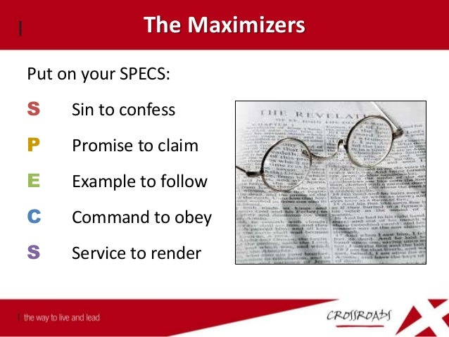 The Maximizers Colour Coding Colour coding is an easy, attractive, and effective way of marking your Bible to make things ...