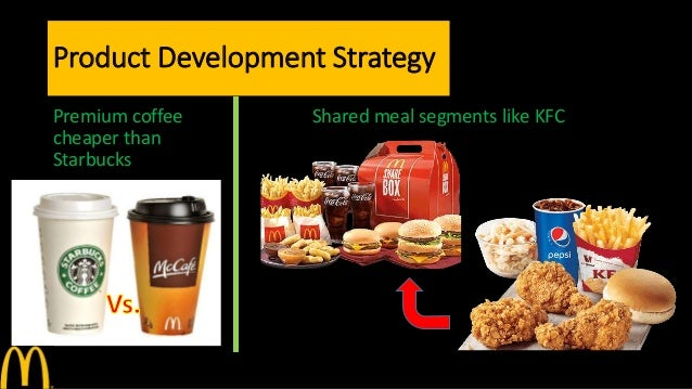 """mcdonalds product design Carm"""" has had a love affair with all things design as early as she could  remember  carmen mcdonald photo  mcdonald product design lead (ux),  cdw."""