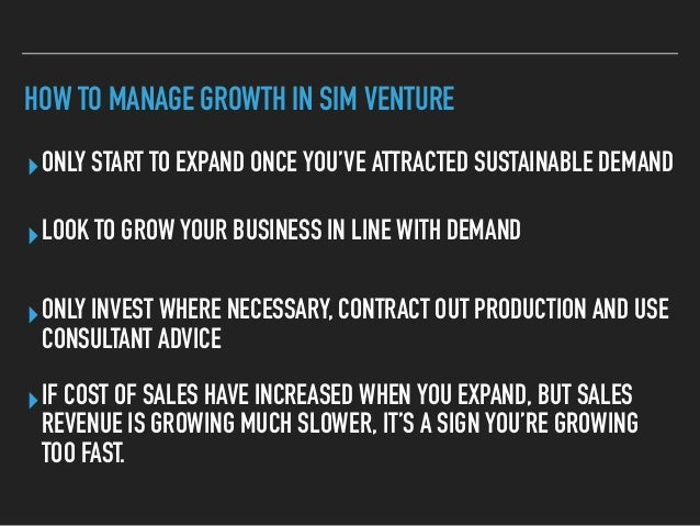 sim venture cashflow crisis Ten tips for leading companies out of crisis by doug yakola ten tips for leading companies out of crisis article actions share this article on linkedin.