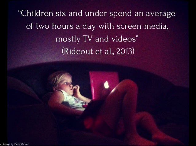"""growing up online Free essay: i find it disconcerting that teens live much of their lives in a virtual society """"growing up online"""", barely scratches the surface of the."""