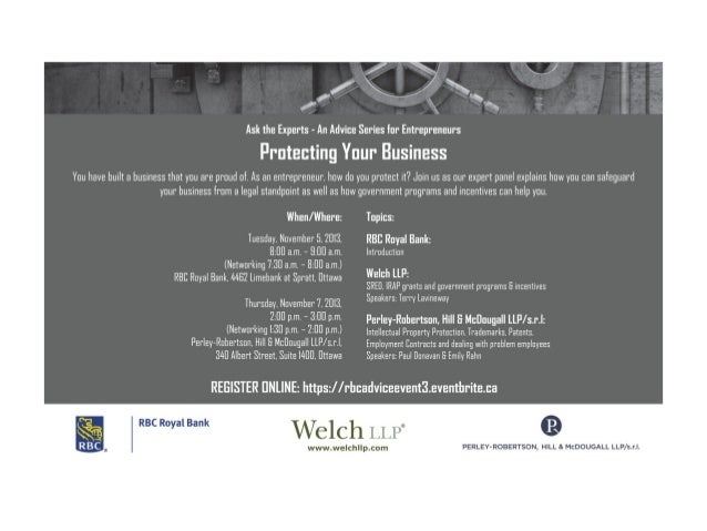 Edexcel ask the expert business presentations