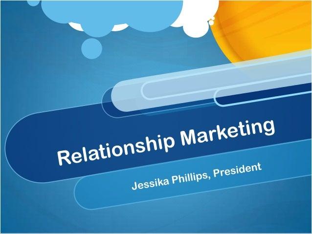 5-Steps toRelationship MarketingPlanTake ActionEngageBuildMeasureGo Back to step 1PlanActionEngageBuildMeasure