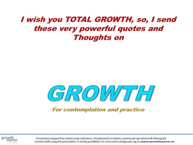 """""""Growth begins when we begin to accept our own weakness"""" Anonymous"""