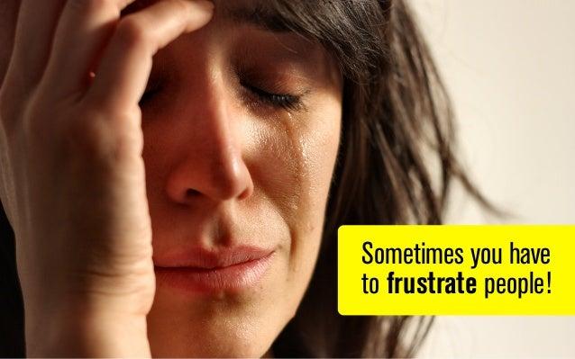 u0026quot les erreurs  u00e0 ne pas faire sur votre homepage u0026quot  par oussama amar
