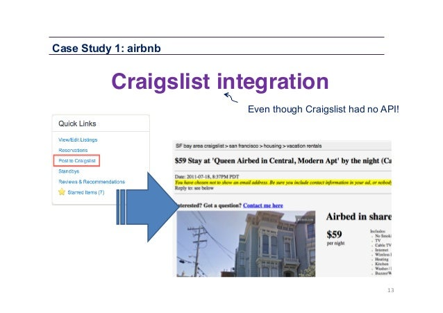 Case Study: Loan Officer Lead Generation on Craigslist ...