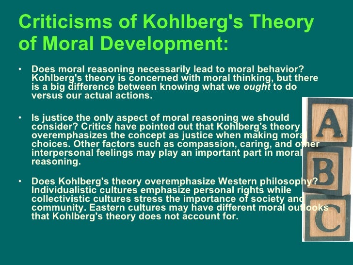justice and moral development Individuals move through stages in understanding of moral issues as they grow and mature 2 gratitude or justice stages of moral development.
