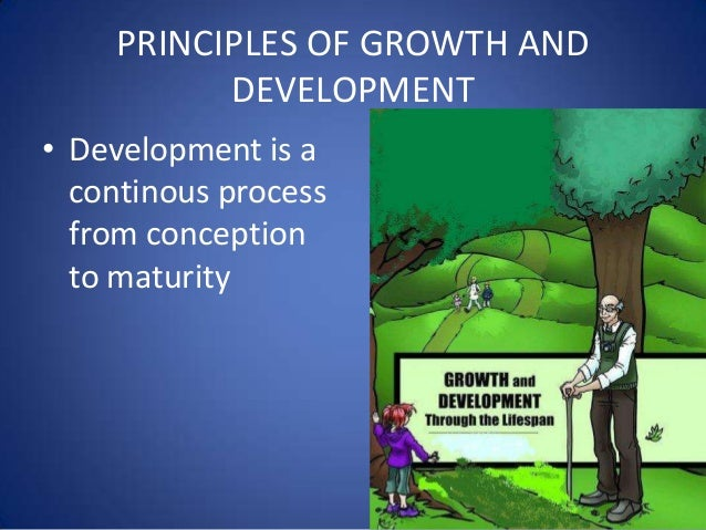 Developmental Psychology Elizabeth Hurlock Pdf