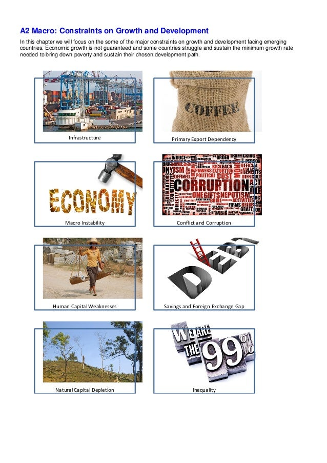 essays on corruption and economic development Corruption and economic growth this brief overview analyzes corruption and its relationship to include more than just economic development popular essays.