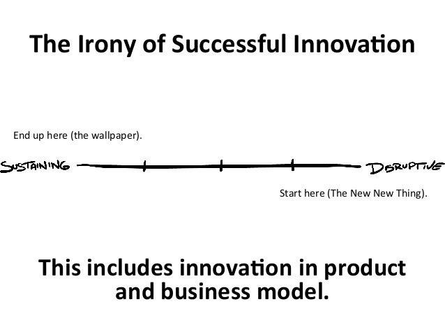 The Reality Bad Ideas  Good Ideas Indeterminate Ideas