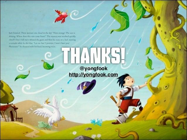 thanks!  @yongfook!  http://yongfook.com