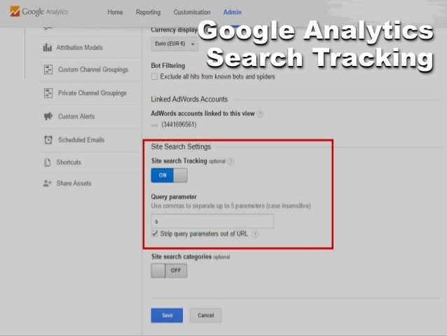5 Growth Hacking Strategies + Google Analytics tips & tricks