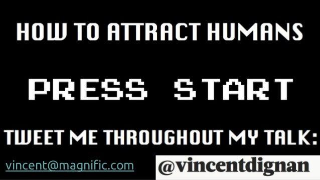 vincent@magnific.com