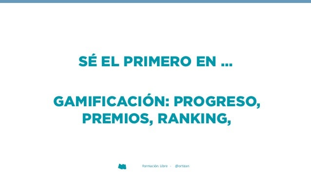 Growth Hacking GOTEO DE EMAILS 4 Formación Libre - @ortizan