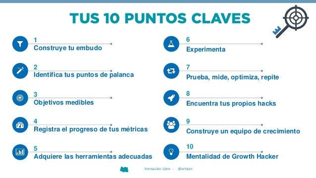"""PRÁCTICA, PRÁCTICA, PRÁCTICA # Fallas el 100% de los tiros que no haces Formación Libre - @ortizan """"La distancia entre tus..."""