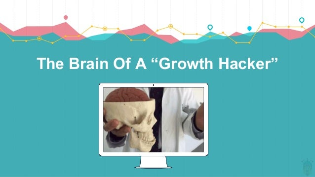 Growth Tribe Academy - Europe's 1st Growth Hacking Academy