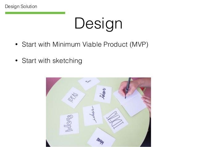 Https Developers Google Com Design Sprint Downloads Designsprintmethods Pdf