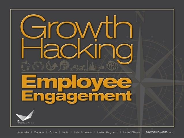 Australia | Canada | China | India | Latin America | United Kingdom | United States | BIWORLDWIDE.com Growth Hacking Growt...