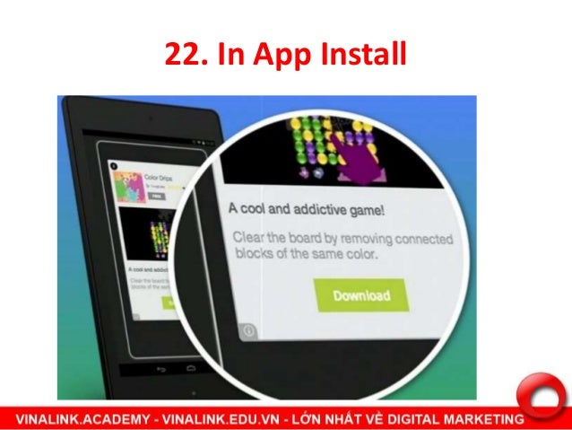 23. Open Source