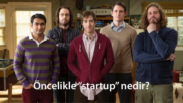 Growth Hacking Nedir? Slide 2