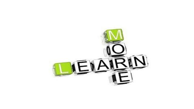 Step 1: Develop a curriculum Literature/pop culture S2 Training and Development Shonas@gmail.com