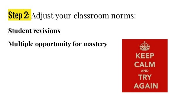 """Practical strategies for everyday: """"Go To"""" phrases Student signs Rubrics"""