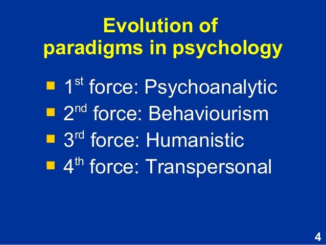 positive psychology 4 essay Free essay: positive psychology in the treatment of major depression positive psychology is a strengths-oriented, positively focused approach to human.